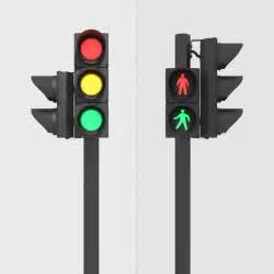 traffic light photo clipart best