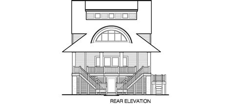 beach house plans with elevator beach home plan with elevators particular house plans elevator luxamcc