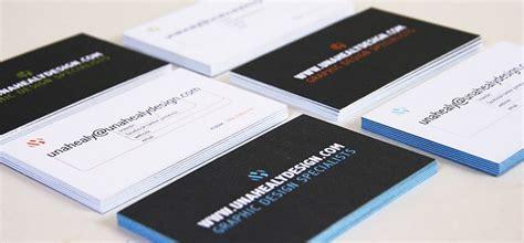 design header card business cards dubln archives una healy graphic designer
