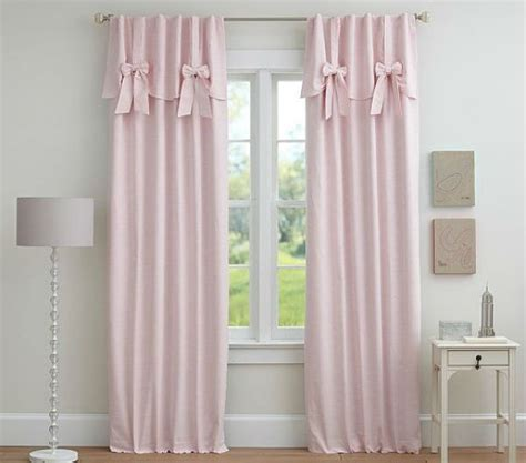 Baby Girl Room Curtains » Home Design 2017