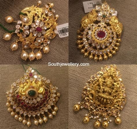 gold jewellery 22 carat gold jewellery jewelry designs page 2 of