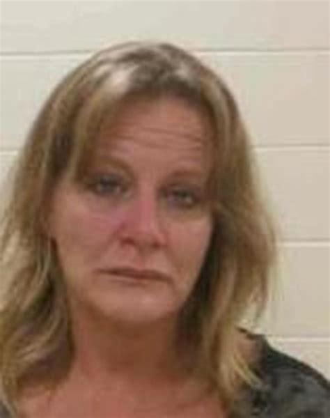 Clay County Iowa Arrest Records Wendy Willard 2017 08 08 03 09 00 Clay County Iowa Mugshot Arrest