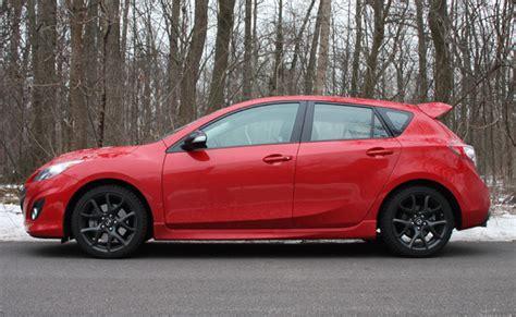 best hatchback car 5 best hatchback cars golberz