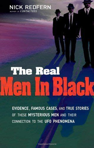 evidence of a true story of and in the suburbs books 15 must see in black pins will smith