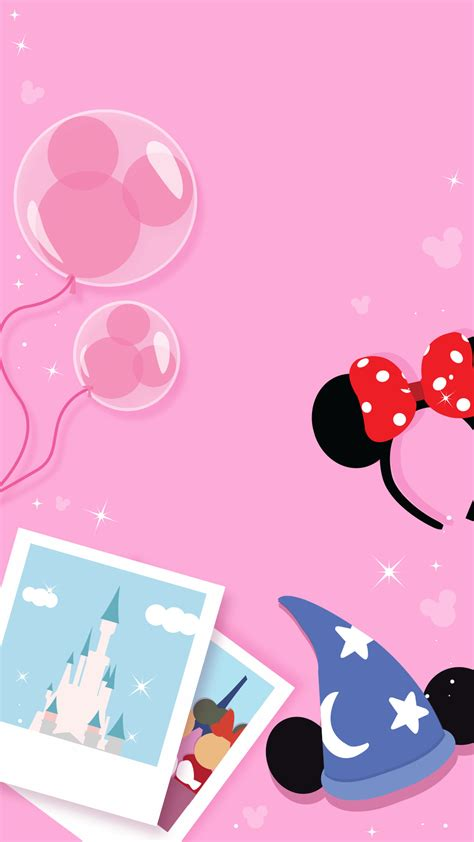 cute pink iphone wallpapers  images