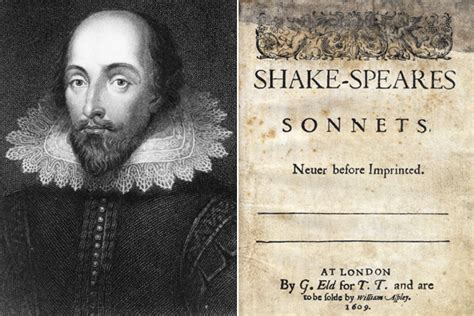 contrary brin channeling shakespeare poesy from a