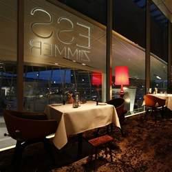 esszimmer bmw esszimmer restaurant bmw welt m 252 nchen m 252 nchen creme guides