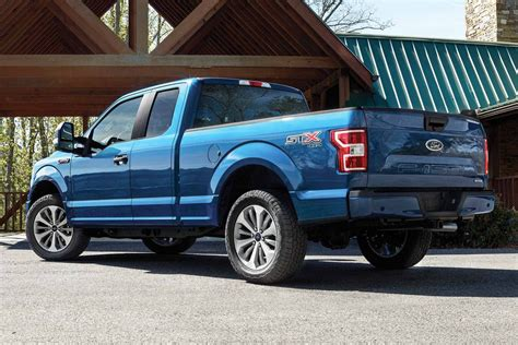 2018 ford f150 apps 2018 ford 174 f 150 truck america s best size