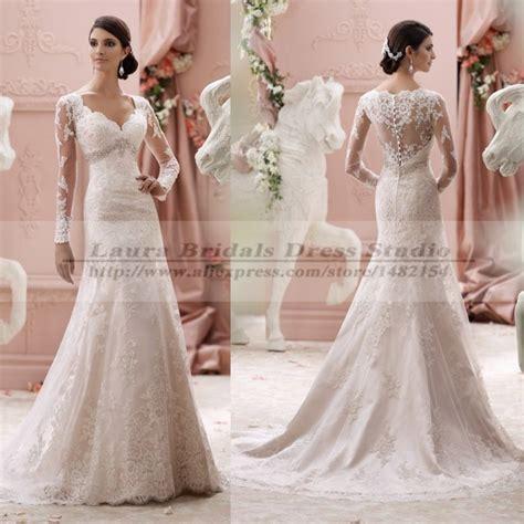 Civil Wedding Dress by Wedding Dresses For Civil Wedding Cool Navokal
