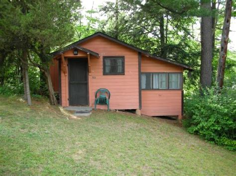 Cabins Near Watkins Glen State Park by Seneca Lodge Updated 2017 Reviews Watkins Glen Ny