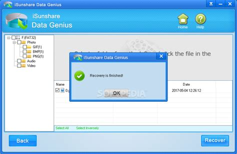 windows 7 password reset genius isunshare windows password genius standard crack gauge