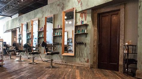 mane salon gilt city chicago