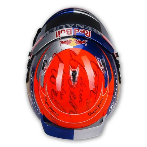 Helmet Design Singapore | helmet design singapore vettel helmet designs 2013
