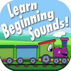 1000+ images about beginning sounds on pinterest