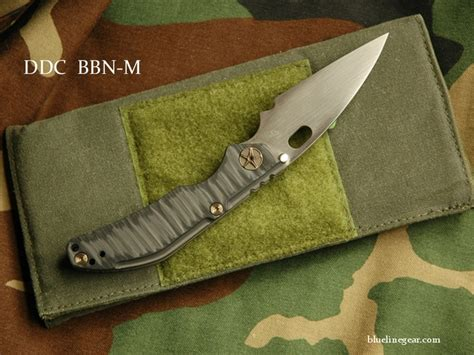 m bbn blue line gear product details ddc bbn m pike