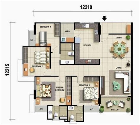 find floor plans for my house 2018 feng shui house plans search feng shui feng shui house layout feng shui