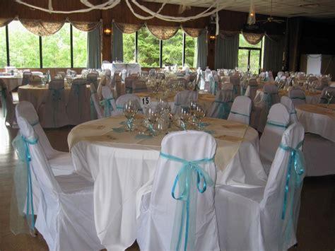 affordable wedding venues upstate ny colonie elks of latham ny wedding review albany ny