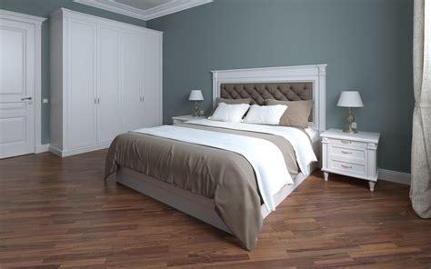 3d max bedroom 3d max bedroom 3dmax corona