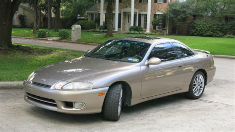 1999 lexus sc 400 for sale cargurus