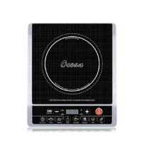 induction cooker bangladesh price induction cooker price in bangladesh