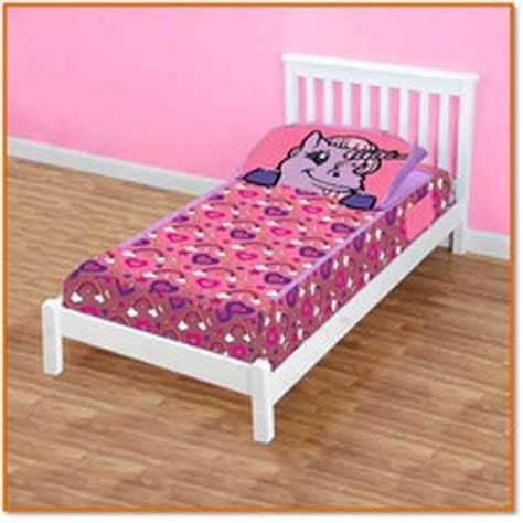 Zipit Friends Twin Bedding Set Pink Unicorn Perfect Zip It And Friends Bed Set