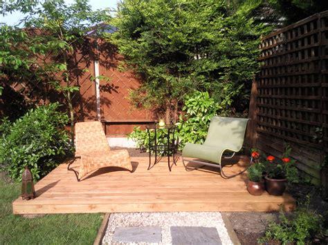 Backyard Ponds Kits Landscape Gardening South East London Garden Design