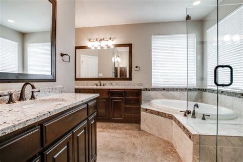 master bathroom ideas photo gallery master bathroom pictures dfw improved 972 377 7600