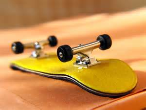 How Can We Decorate Our Home how to build a quarter pipe for fingerboards sports zone