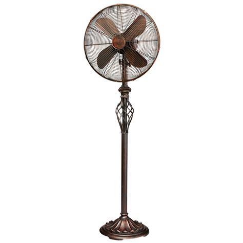 free standing room fans floor standing fan prestige rustica