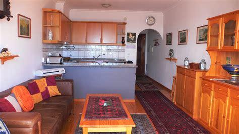 durchschnittliche größe küche landhausm 246 bel wohnzimmer weiss