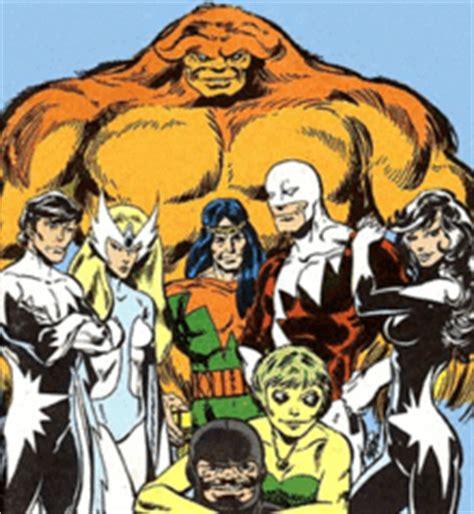 alpha flight wikipedia