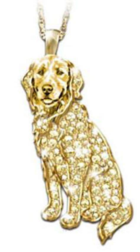 golden retriever jewelry golden retriever jewelry