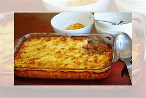 Cottage Pie Cooking Time by Beef Julie Goodwin