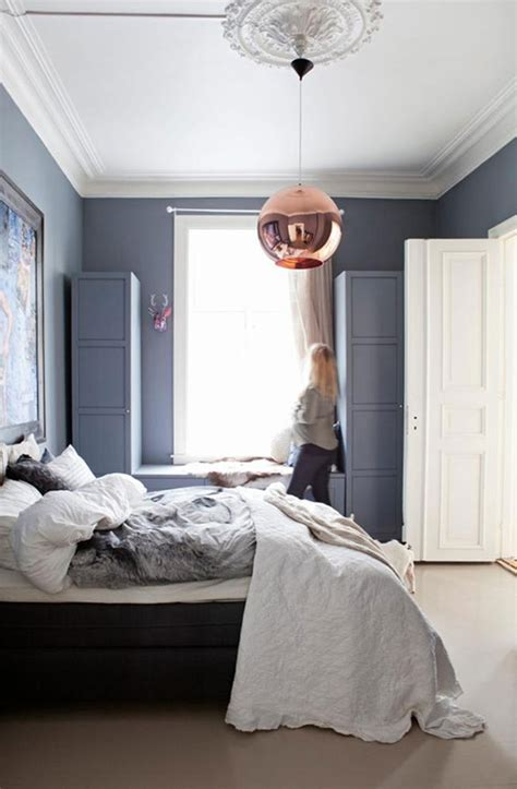 simple white bedroom one little minute blog one little how to hygge optimise design