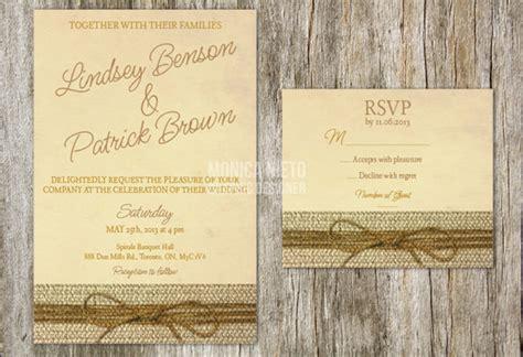 52 invitation templates free premium templates