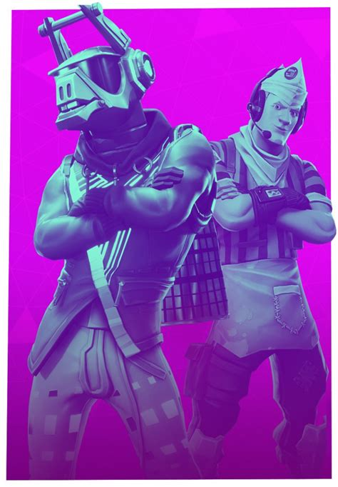 fortnite insider upcoming fortnite tournaments leaked fortnite insider