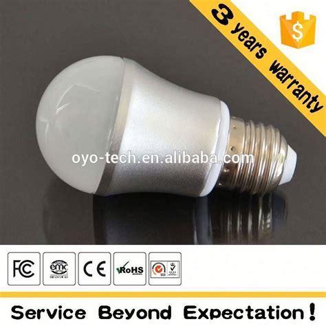 led light bulb lifespan 30000hs span energy saving led light bulbs new