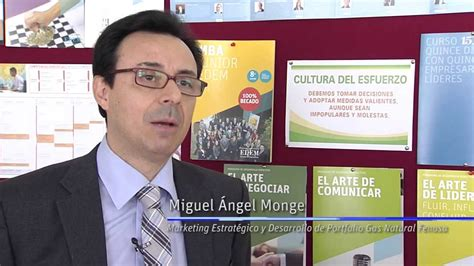 Junior Mba by Mba Junior Edem Profesores Miguel 193 Ngel Monge Gas