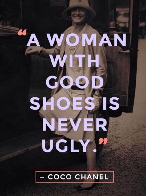 coco chanel biography quotes best 25 quotes about style ideas on pinterest quotes on
