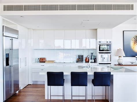 how long does it take to order cabinets choosing the right finish for new kitchen cabinets