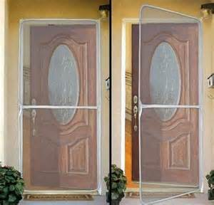 how to build a screen door 171 it s buildable