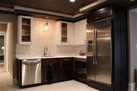 charming Basement Interior Design Ideas #4: kitchenette.jpg?cb=661efef72bf057319c35057a9946dd90