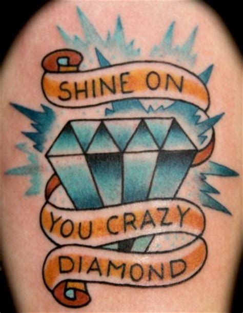traditional diamond tattoo best 10 traditional style ideas on