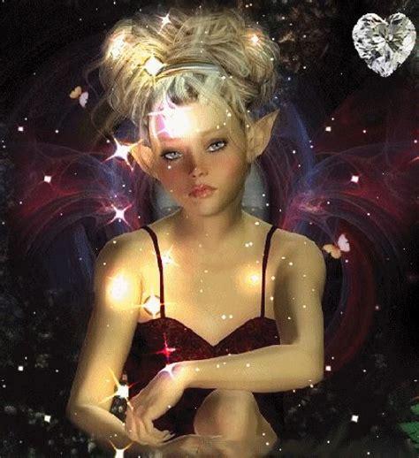 imagenes de hadas halloween imagenes de hadas hermosas animadas hadas magicas