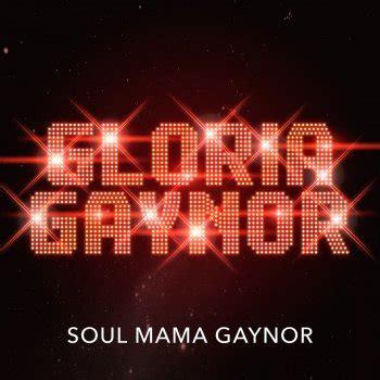 gloria canzone testo gloria gaynor tutti i testi delle canzoni e le traduzioni