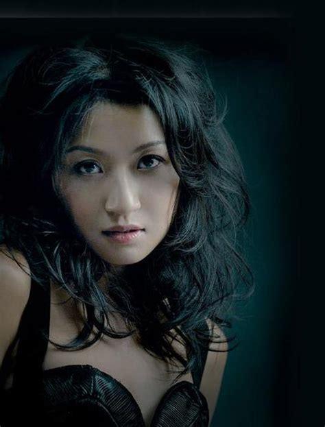 Susan Wong In losslessclub susan wong