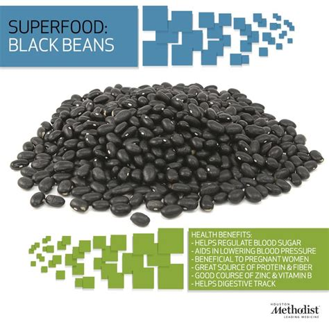 protein 1 cup black beans did you a single one cup serving of black beans has