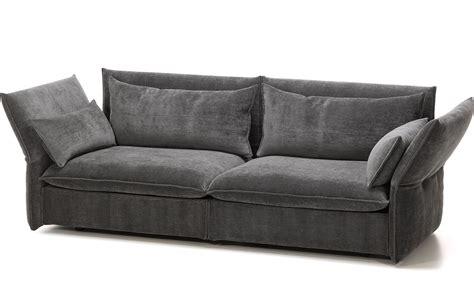 mariposa sofa mariposa 3 seat sofa hivemodern com