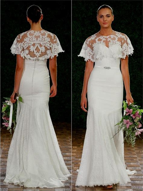 Mexican Style Wedding Dresses - Traditional Mexican Wedding Dresses ...