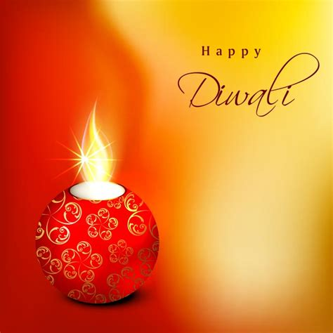 templates for diwali presentation 100 best happy diwali greeting card and wallpaper